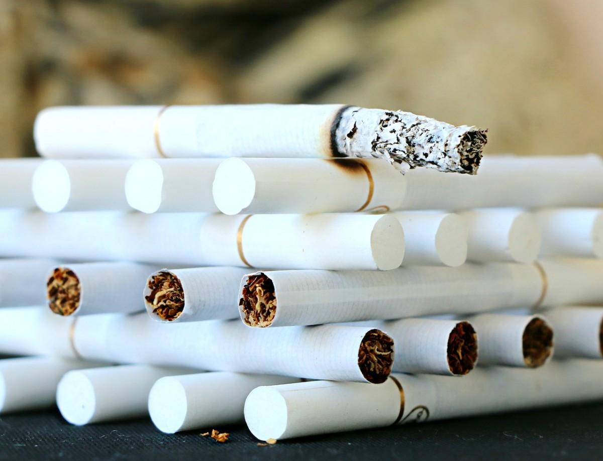 winston-sigara-fiyatlari