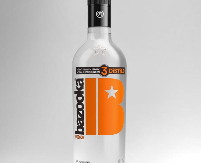 bazooka votka fiyatı